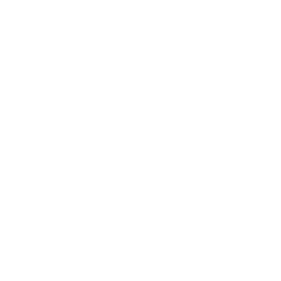 Panguana