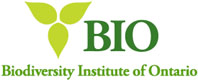 Biodiversity Institute of Ontario, Guelph (Kanada)