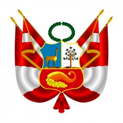 Generalkonsulat der Republik Peru, München