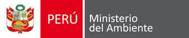 Ministerio del Ambiente del Perú – MINAM, Lima