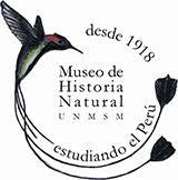 Museo de Historia Natural,