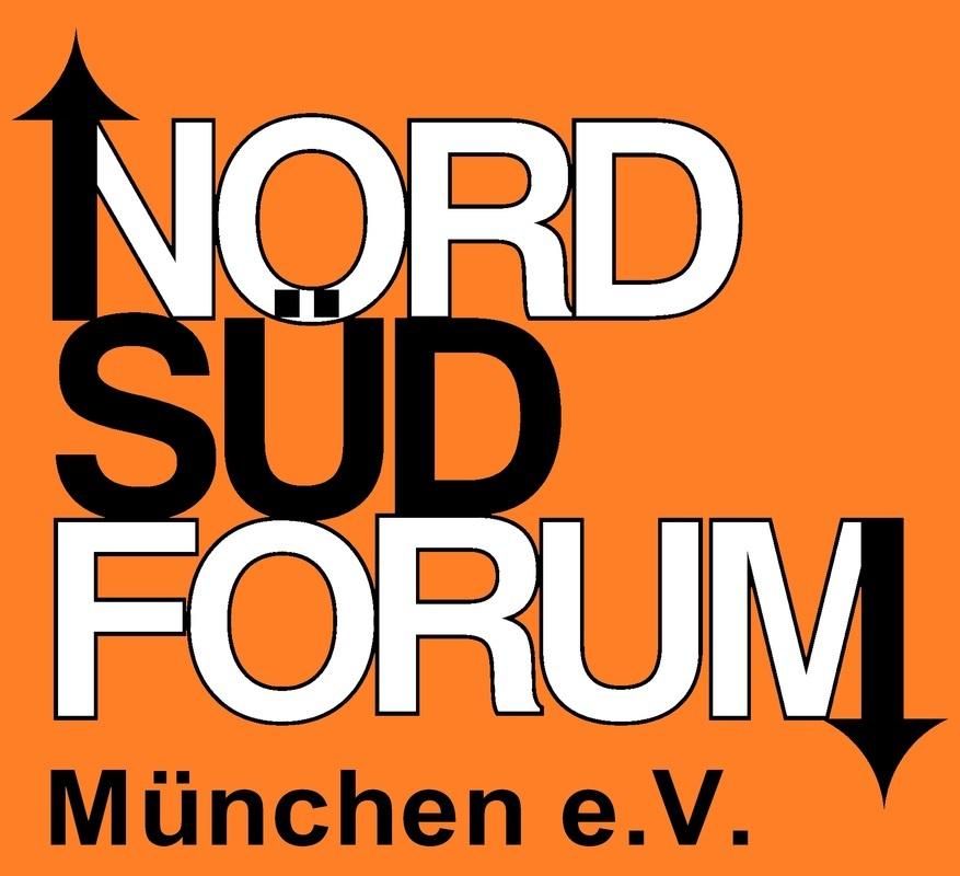Nord-Süd-Forum, München