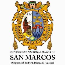 Universidad Nacional Mayor de San Marcos, Lima