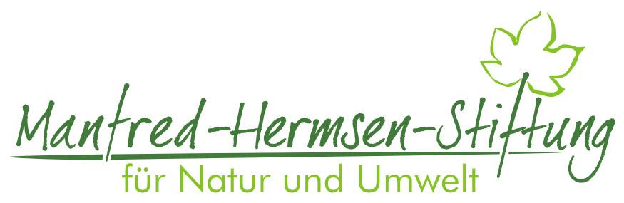 Hermsen Holding GmbH
