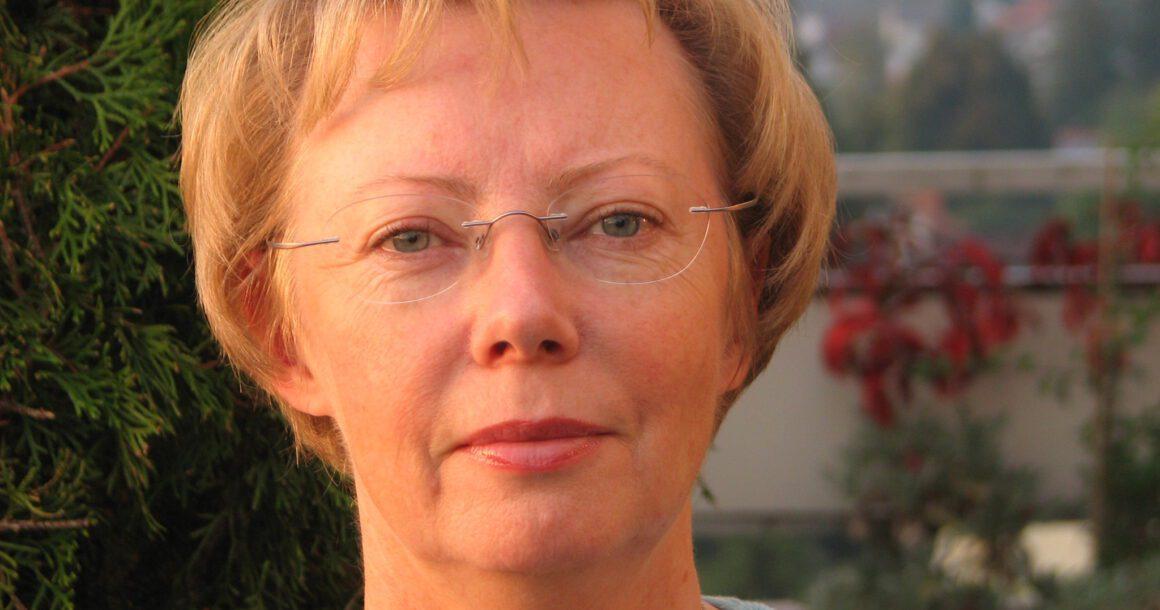 Juliane Diller